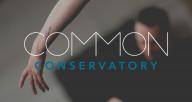 COMMON conservatory